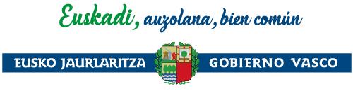 Euskadi, bien común